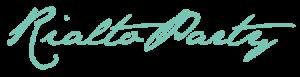 logo_rialto_party_2015