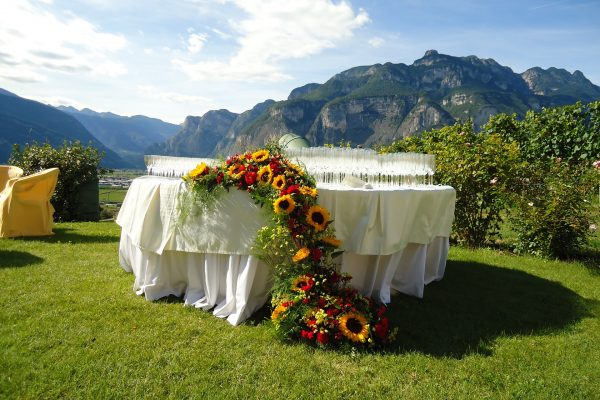 rialto_wedding_mauraandrea-1
