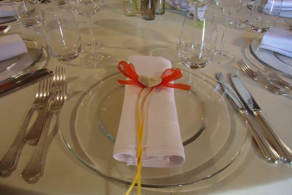 rialto_wedding_mauraandrea-3